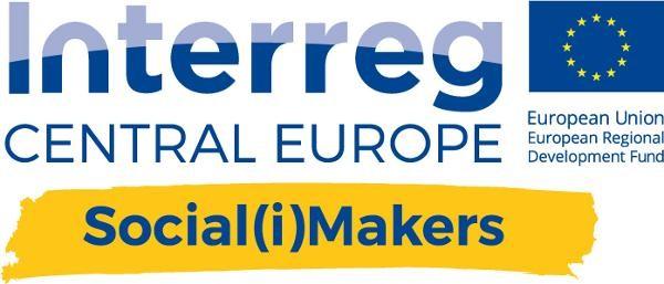 Az IFKA Közhasznú Nonprofit Kft. 2019. november 14-én országos szintű konferenciát szervez az Interreg Central Europe programban megvalósított Social(i)Makers projekt keretében.