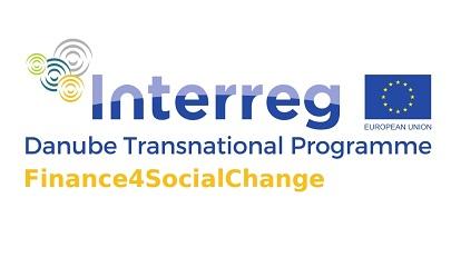 Uniós finanszírozású nemzetközi projekt a társadalmi vállalkozások ösztönzésére a Duna-régióban